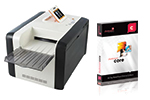 HiTi P510S Digital Printer Bundled with Darkroom Core Software
