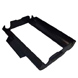 Tray, Ribbon Holder DS40 or DS80, 1 Piece *SPECIFY PRINTER MODEL*