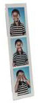 Photobooth Strip Magnet, 2x6 inch (927)