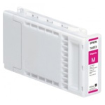 Epson 350ml UltraChrome XD - Magenta (T693300)