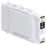 Epson Ultrachrome XD Photo Black 110 ML - SureColor T-Series