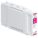 Epson Ultrachrome XD Magenta 110 ML - SureColor T-Series
