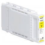 Epson Ultrachrome XD Yellow 110 ML - SureColor T-Series