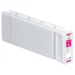 Epson Ultrachrome XD Magenta 700 ML - SureColor T-Series