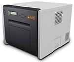 Used Hiti 520L (50 prints)