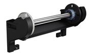 Roll Paper Option for SureColor P800 (EPSC12C811431)