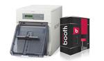 Refurbished Sony UPDR200 Printer and Darkroom Booth Software Bundle (UPDR200-BOOTH)