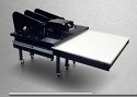 Maxi Press 32x42 Air Automatic