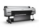 "Epson SureColor P20000 64"" Standard Edition Inkjet Printer (SCP20000SE)"