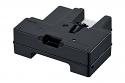 Canon MC-20 Maintenance Tank for PRO-1000 Printer (0628C002AA)