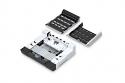 Epson SureLab D1070 Duplex Feeder (C12C936001)