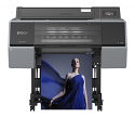 "Epson SureColor P7570 24"" Wide-Format Inkjet Printer (SCP7570SE)"