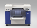 Epson SureLab D3000 Printer - Dual Roll version (SLD3000DR)