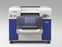 Epson SureLab D3000 Printer - Dual Roll version (SLD3000DR)