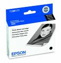 Epson 2200 Photo Black Ink (T034120)
