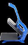 Digital Knight 16x20 Clam Auto Popup