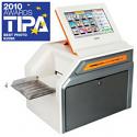 HiTi P510K Digital Printer (88.D1035.00A)