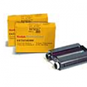 Kodak Matte Ribbon for use with ML 500 Printer