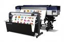 """Epson SureColor S40600 64"""" Print Cut Edition Solvent Printer Bundle (SCS40600PC)"""