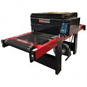 Digi-Star Elite Conveyor Dryer