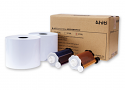 HiTi 4x6 Print Pack for use with P750L Printer