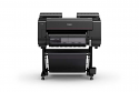 "Canon imagePROGRAF PRO-2100 24"" Large Format Inkjet Printer (3867C002AA)"