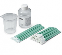 Epson Maintenance Kit for use with F-Series Large Format Printers