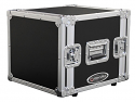 Flight Zone DNP DS-RX1 Photo Booth Printer Case