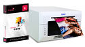 DNP DS620 Darkroom Core Bundle