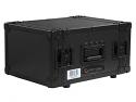 Black Label DNP DP-DS620 Photo Booth Printer Case