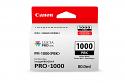 Canon 80ml PFI-1000 LUCIA PRO Ink - Photo Black (0546C002)