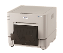 DNP DS-RX1HS Photo Printer (DSRX1HS)