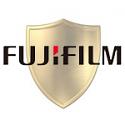 Fujifilm DX100 1 Year Advanced Exchange Service Program