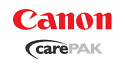 Canon PRO-4000 2 Year eCarePAK