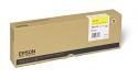 Epson 11880 Yellow Ink (700ml) (T591400)