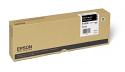 Epson 11880 Matte Black Ink (700ml) (T591800)