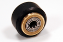 Graphtec Push/Pinch Roller Wheel for CE, FC Series (621352000)