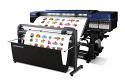 """Epson SureColor S80600 64"""" Print Cut Edition Solvent Printer Bundle (SCS80600PC)"""