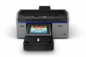 Epson SureColor F2100 WE DTG Printer
