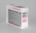Epson 3880 Vivid Light Magenta Ink 80ml (T580B00)