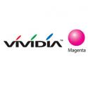 Fujifilm DX100 Magenta Ink (200 ml)