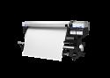 """Epson SureColor S70675 Production Edition 64"""" Printer (SCS70675PE)"""