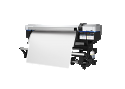 "Epson SureColor S70675 Production Edition 64"" Printer"