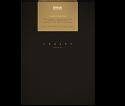 Epson Legacy Baryta 8.5x11 25 sheets