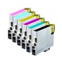 Epson WT7900 150ml Cleaning Cartridge (T642000)