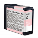 Epson 3800 Light Magenta Ink 80ml (T580600)