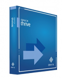 ONYX Thrive 221 (With Profiling | No Flatbed Cutting)