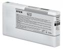Epson UltraChrome HDX Light Black Ink 200ml (T913700)