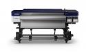 """Epson SureColor S60600 Solvent Production Printer 64"""""""