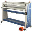SEAL 54 EL-1 Cold Roll Laminator with All Options Installed (SEAL-54549)